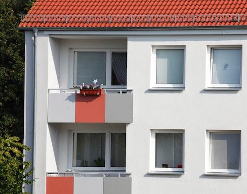 einfamilianhaus nürnberg privat reinigung https://gebaeudereiniger-nuernberg.de fürth